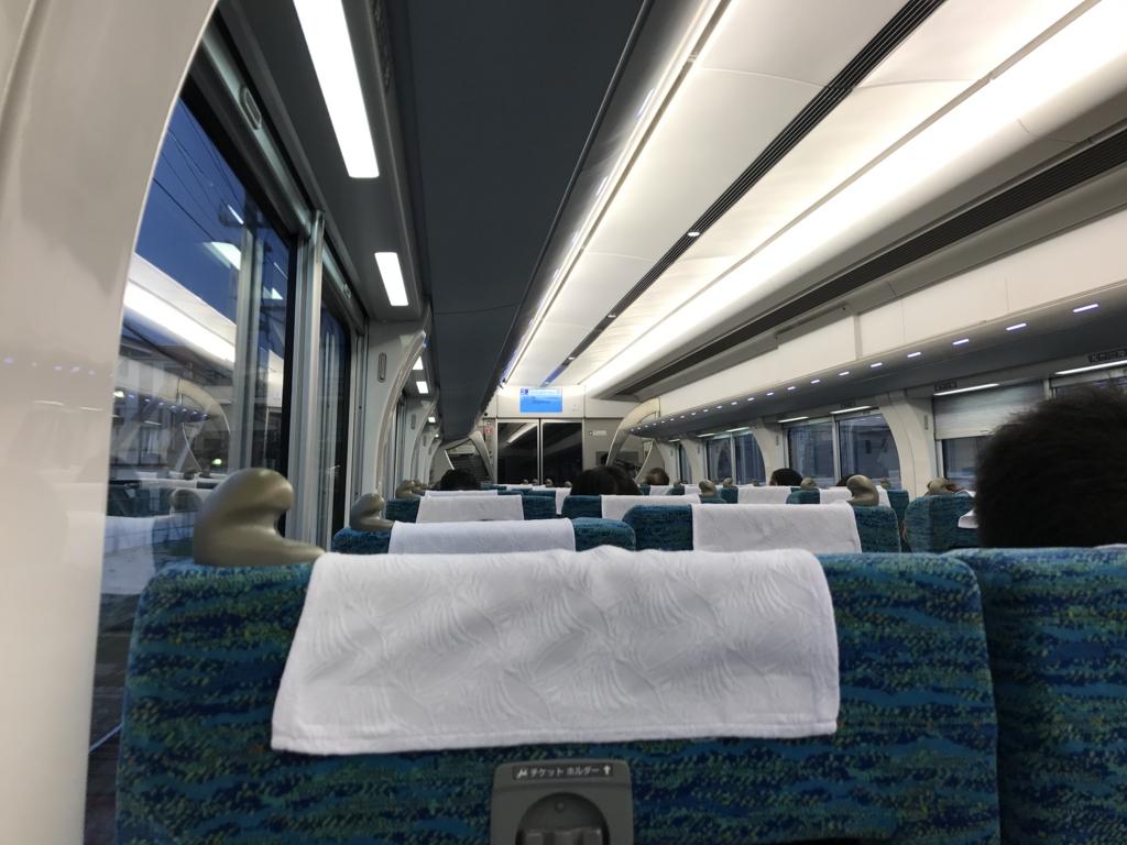 f:id:Nagoya1976:20170501071720j:plain