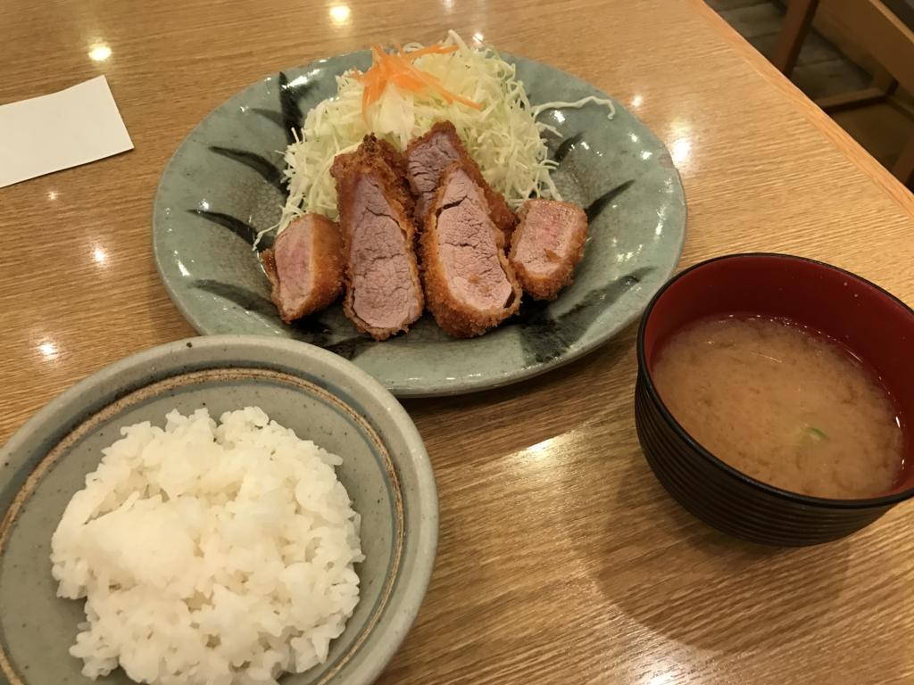 f:id:Nagoya1976:20170501074143j:plain