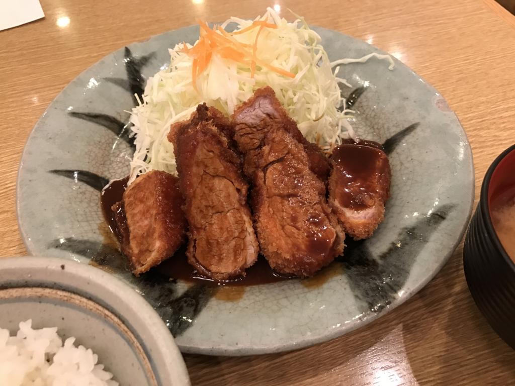 f:id:Nagoya1976:20170501074331j:plain