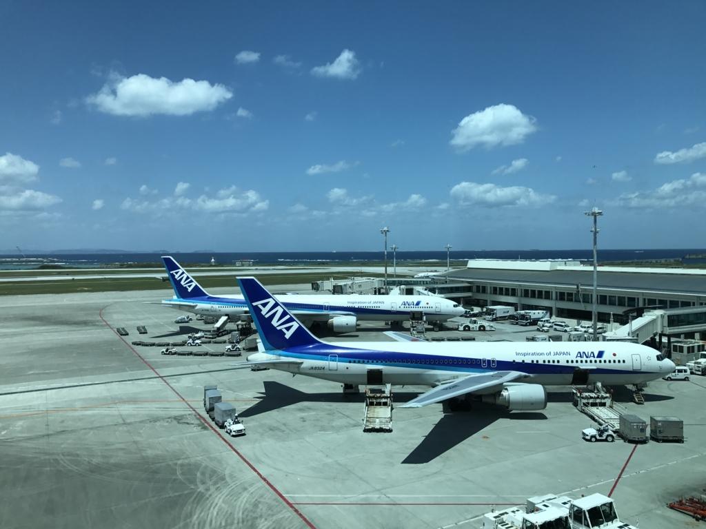 f:id:Nagoya1976:20170503141508j:plain