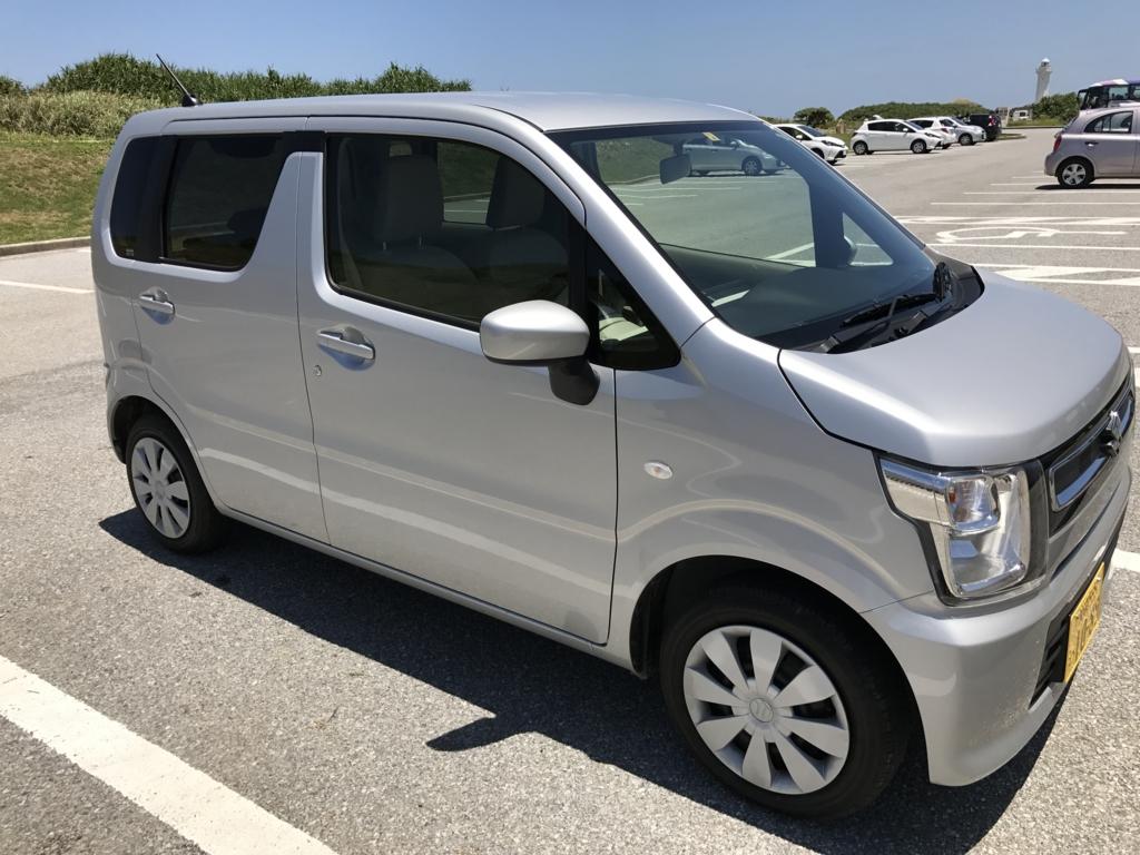 f:id:Nagoya1976:20170505001023j:plain