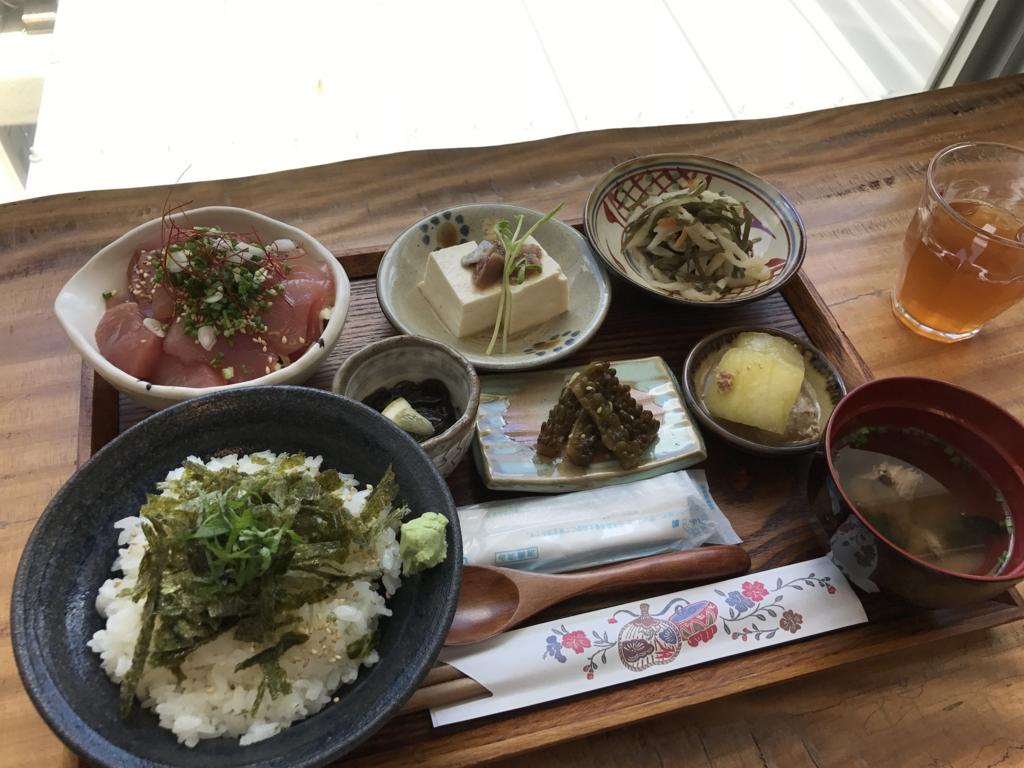 f:id:Nagoya1976:20170508081535j:plain