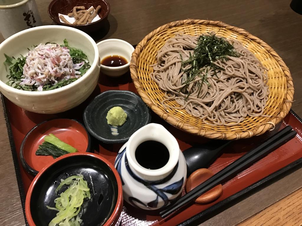 f:id:Nagoya1976:20170508164045j:plain