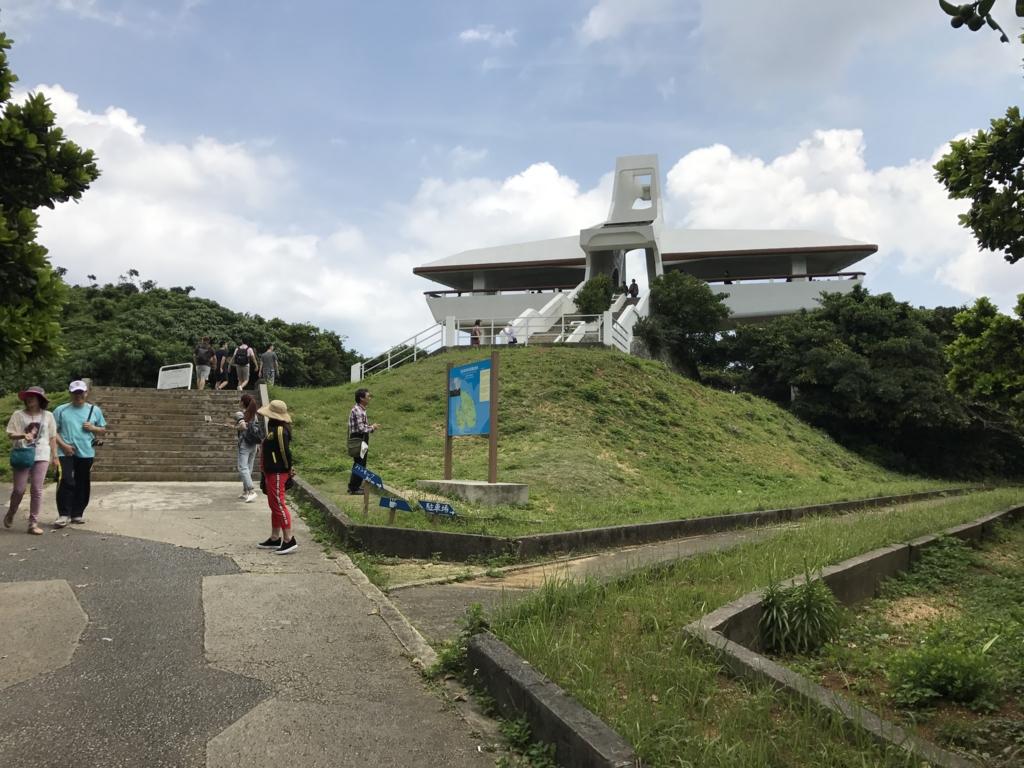 f:id:Nagoya1976:20170512121113j:plain