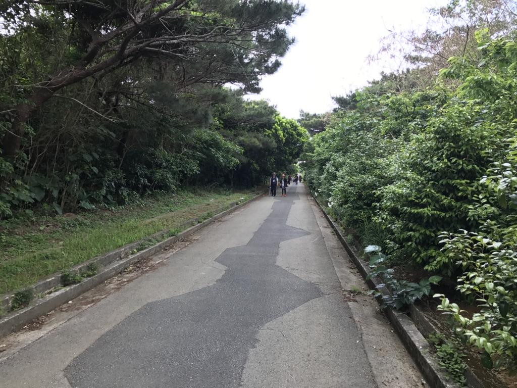 f:id:Nagoya1976:20170512121640j:plain
