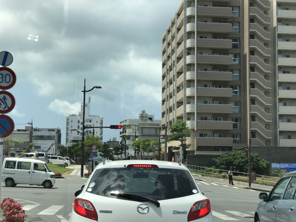 f:id:Nagoya1976:20170514102930j:plain