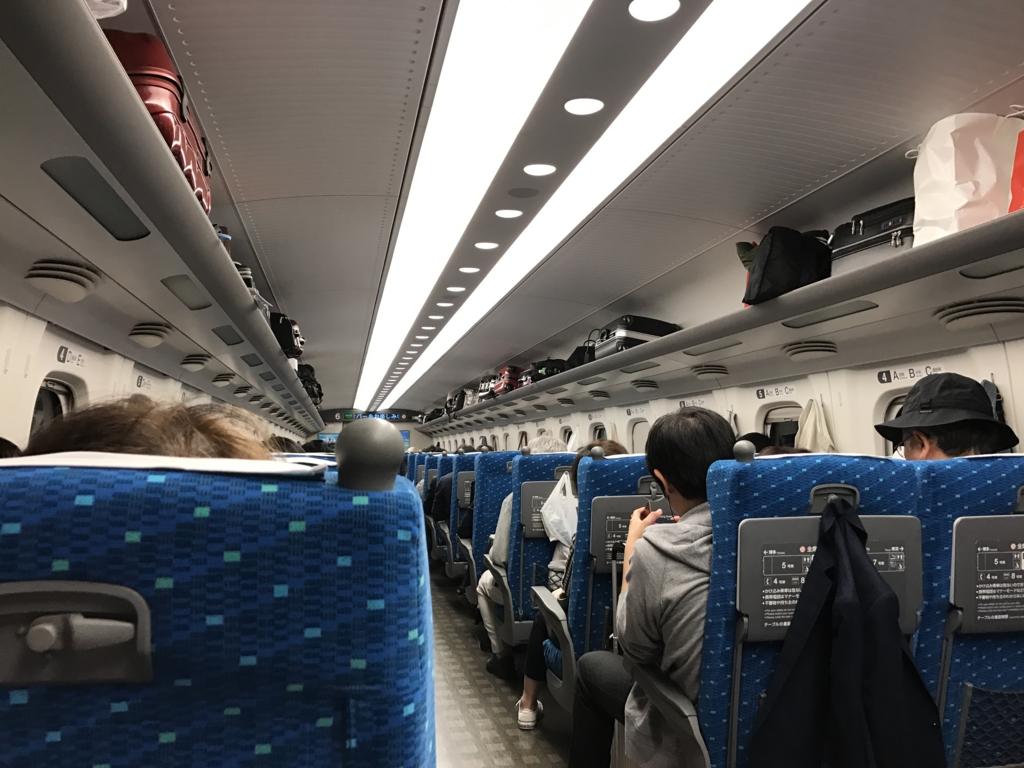 f:id:Nagoya1976:20170518151808j:plain