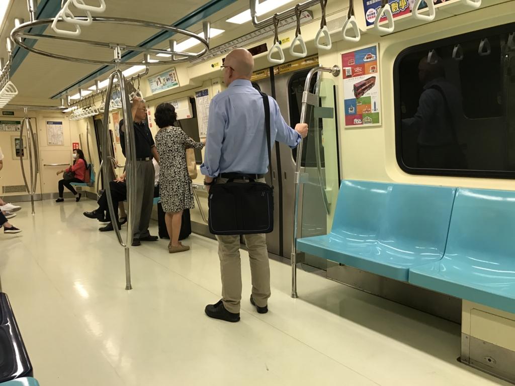f:id:Nagoya1976:20170521192421j:plain