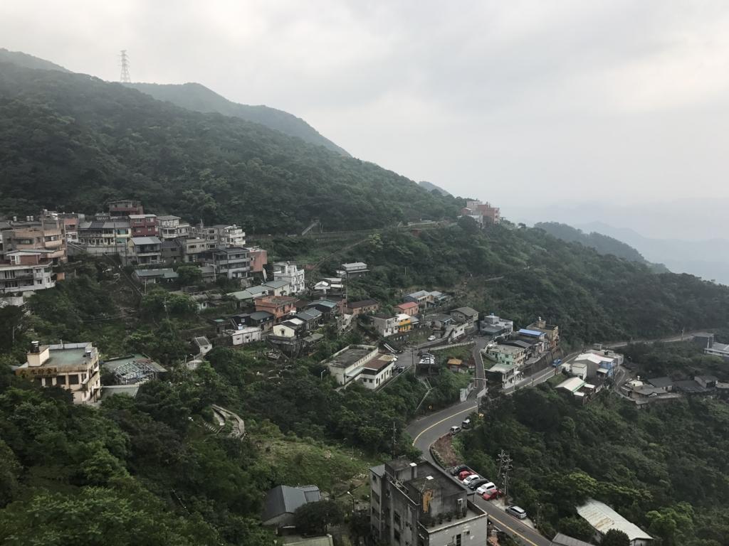 f:id:Nagoya1976:20170522113033j:plain