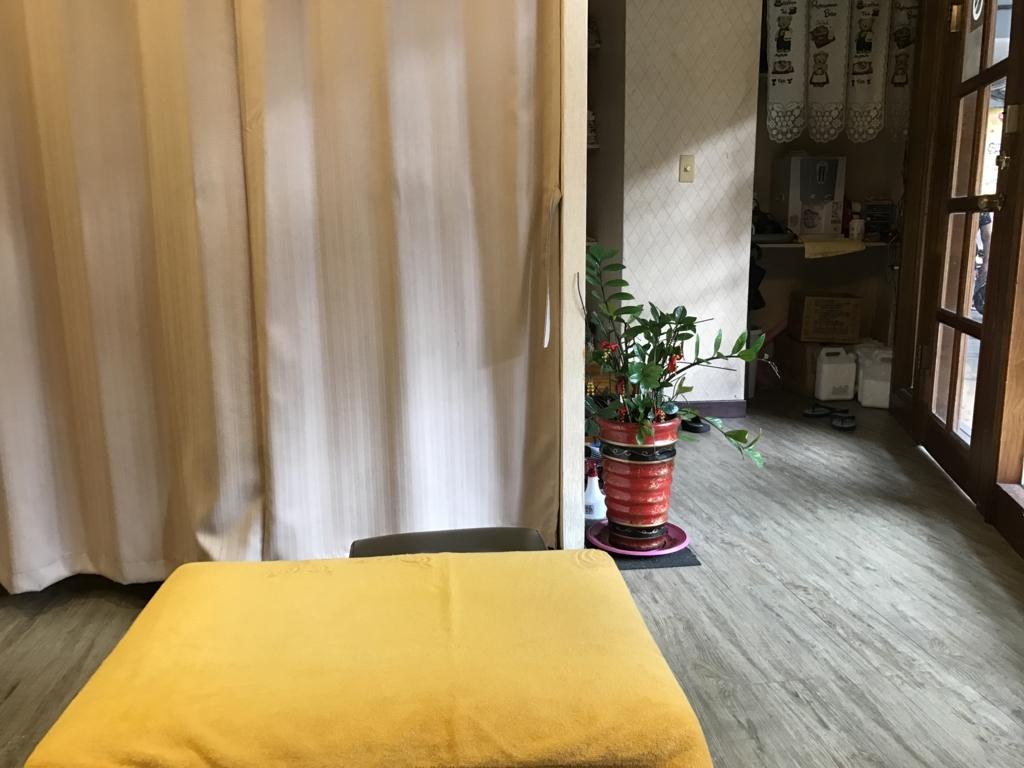 f:id:Nagoya1976:20170527165238j:plain