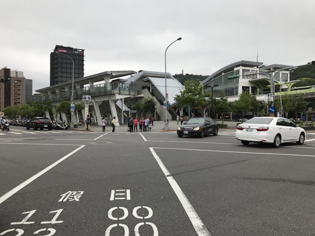 f:id:Nagoya1976:20170528195333j:plain