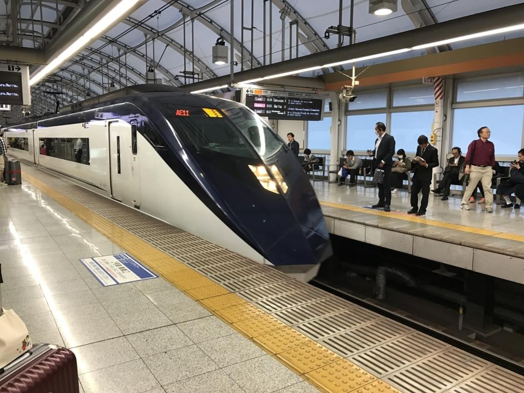 f:id:Nagoya1976:20170603220650j:plain