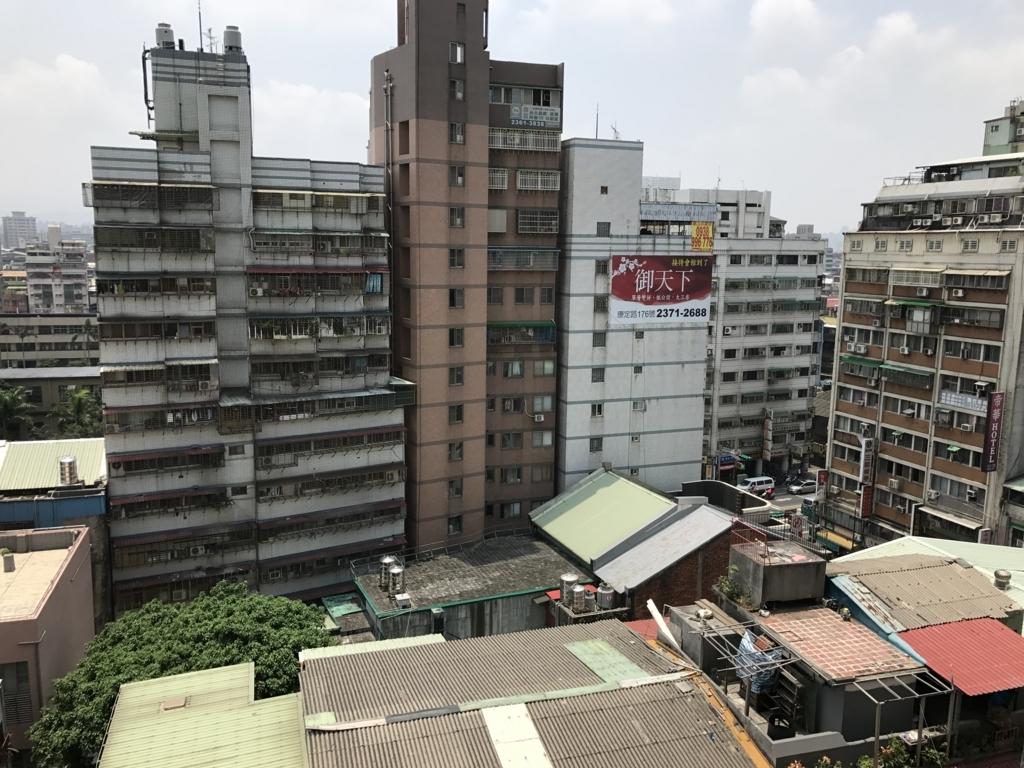 f:id:Nagoya1976:20170604093817j:plain