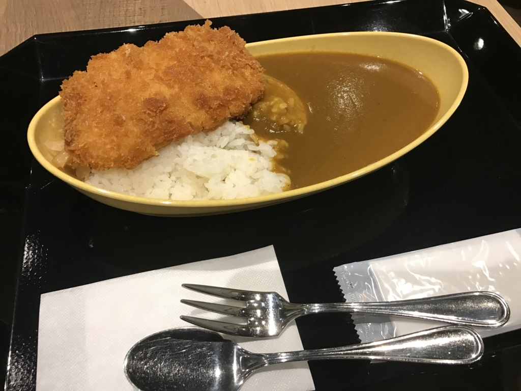 f:id:Nagoya1976:20170611165645j:plain