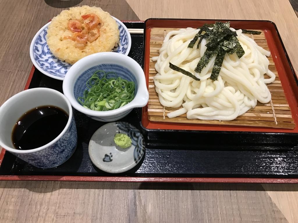 f:id:Nagoya1976:20170617080735j:plain