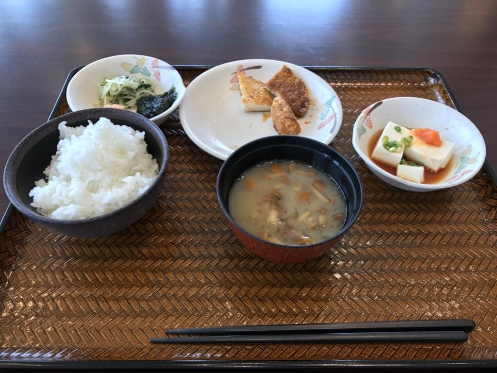 f:id:Nagoya1976:20170617224301j:plain