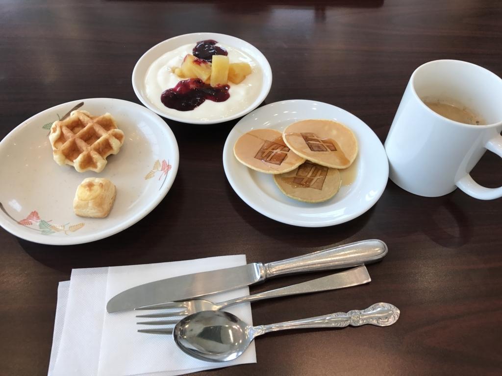 f:id:Nagoya1976:20170617224450j:plain