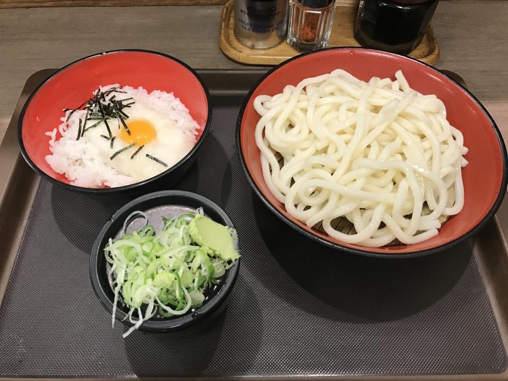 f:id:Nagoya1976:20170624121257j:plain