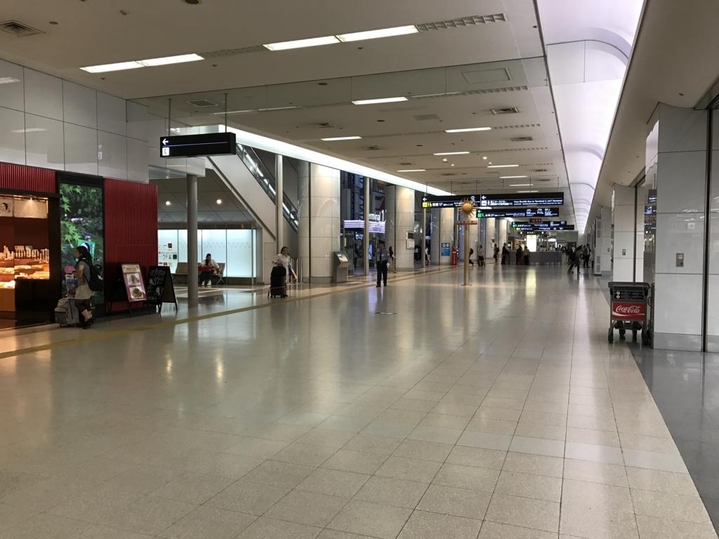 f:id:Nagoya1976:20170626074609j:plain