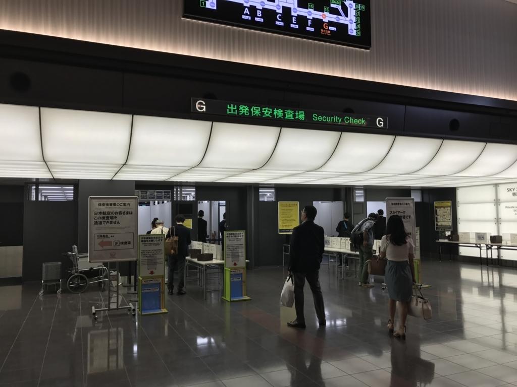 f:id:Nagoya1976:20170706221454j:plain