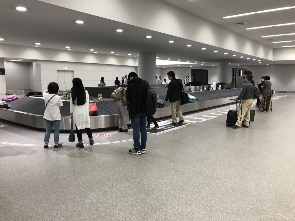 f:id:Nagoya1976:20170706222523j:plain