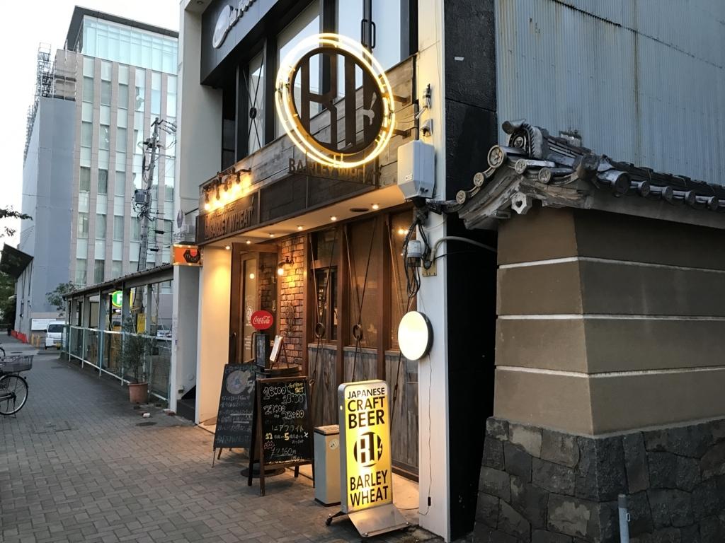 f:id:Nagoya1976:20170706223903j:plain