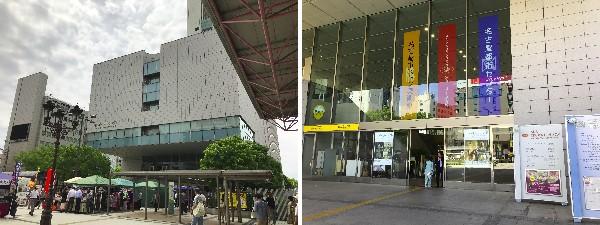f:id:Nagoya1976:20170708132439j:plain
