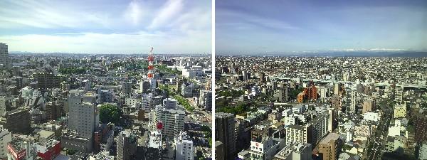 f:id:Nagoya1976:20170708202136j:plain