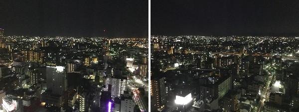 f:id:Nagoya1976:20170708202252j:plain
