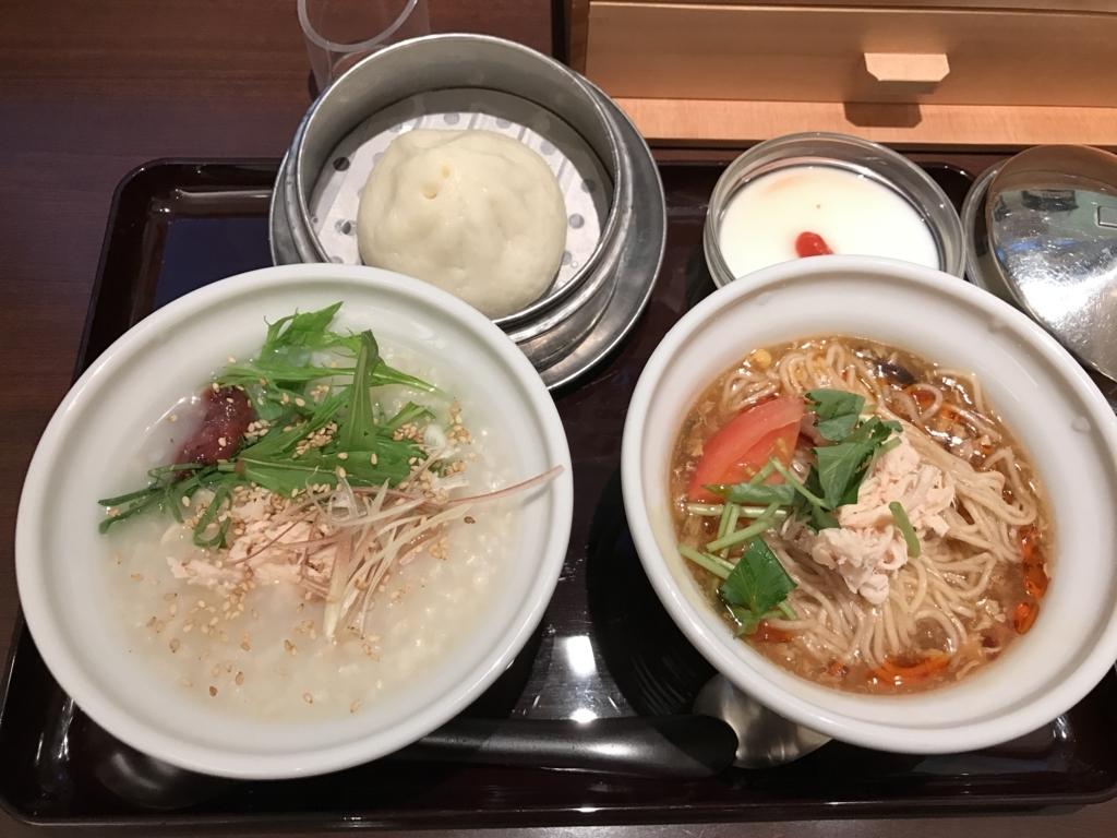 f:id:Nagoya1976:20170709143649j:plain