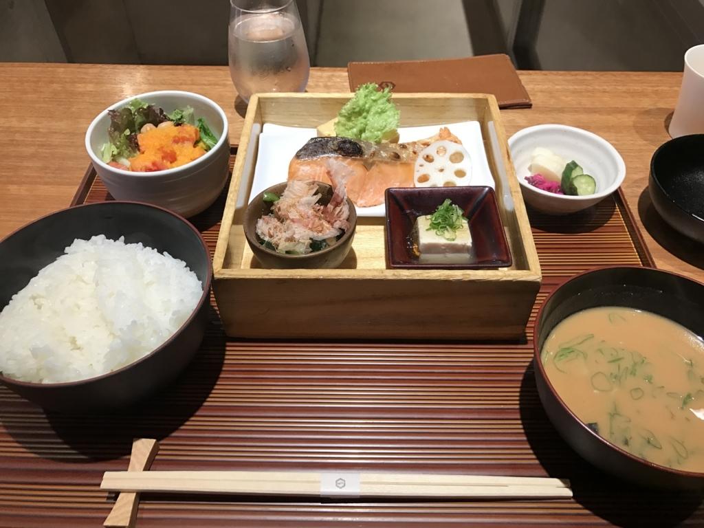 f:id:Nagoya1976:20170710095749j:plain