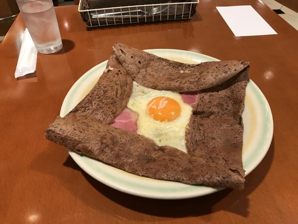 f:id:Nagoya1976:20170717145035j:plain