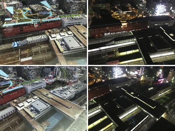 f:id:Nagoya1976:20170723130122j:plain