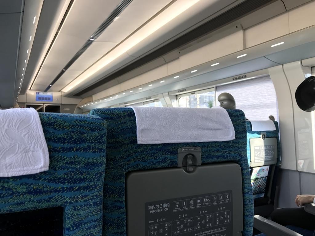 f:id:Nagoya1976:20170723222202j:plain