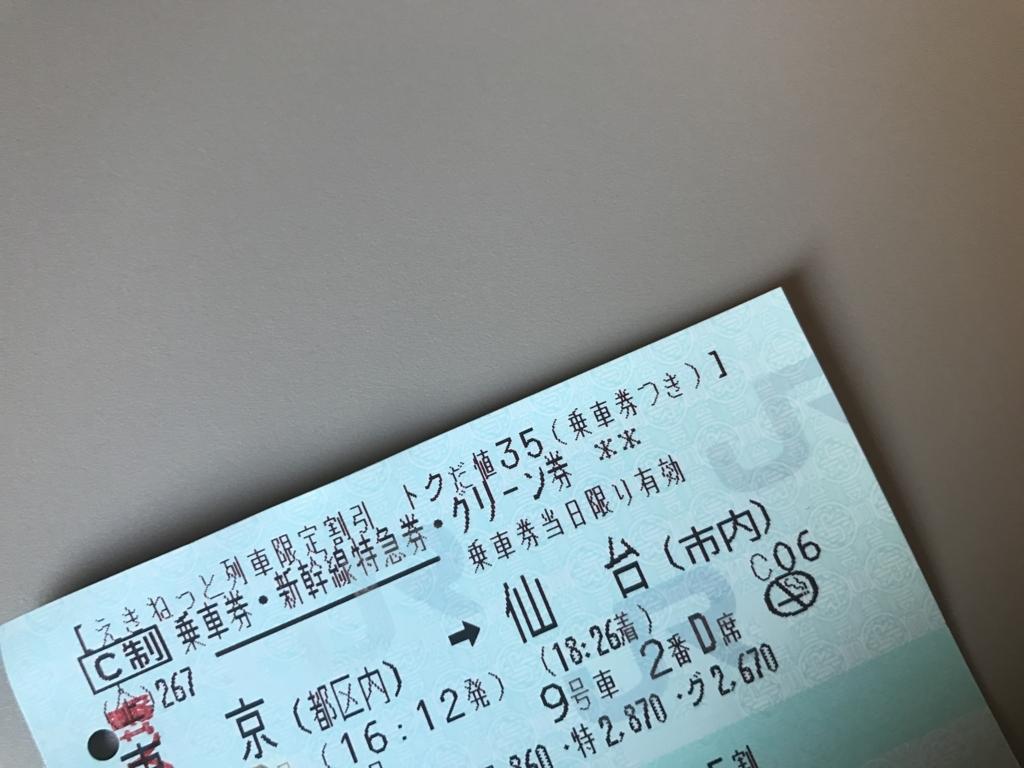 f:id:Nagoya1976:20170724124839j:plain
