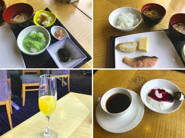 f:id:Nagoya1976:20170724163744j:plain