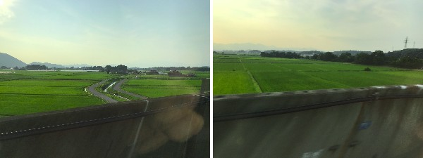 f:id:Nagoya1976:20170728102316j:plain
