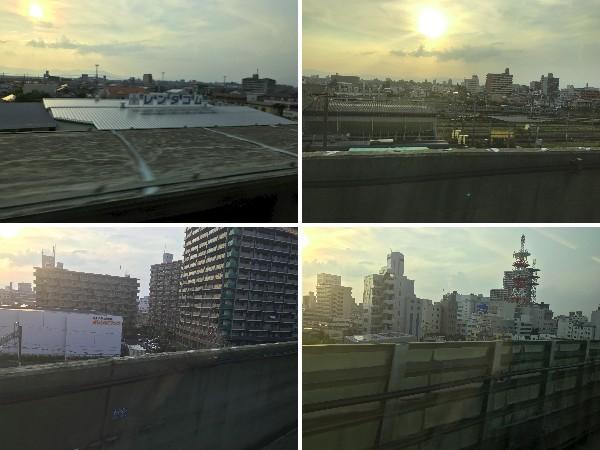 f:id:Nagoya1976:20170728102923j:plain