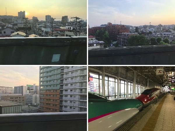 f:id:Nagoya1976:20170728103625j:plain