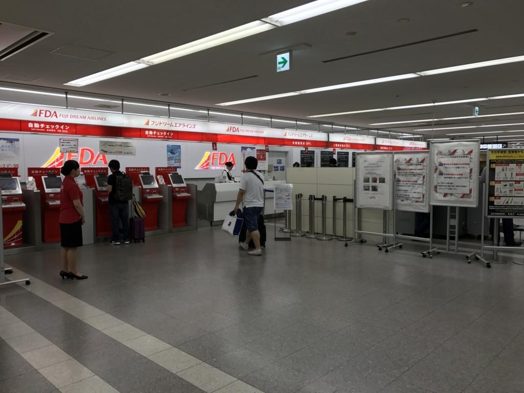 f:id:Nagoya1976:20170728155701j:plain