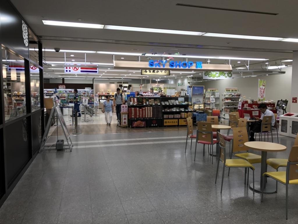 f:id:Nagoya1976:20170728163834j:plain