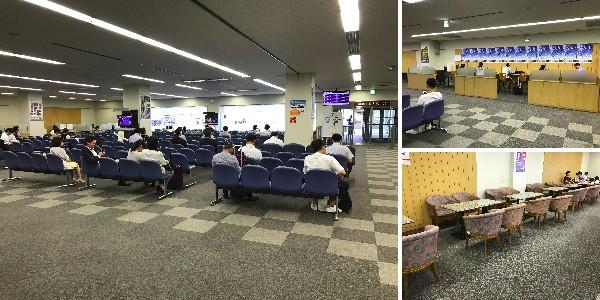 f:id:Nagoya1976:20170728171314j:plain