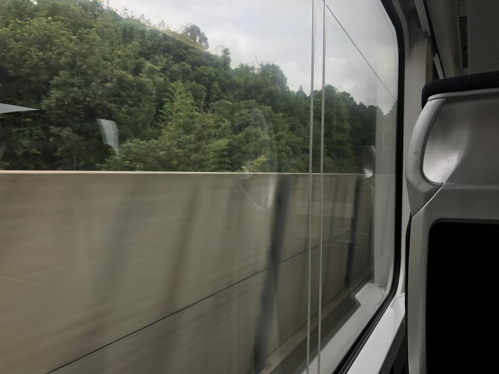 f:id:Nagoya1976:20170730121353j:plain