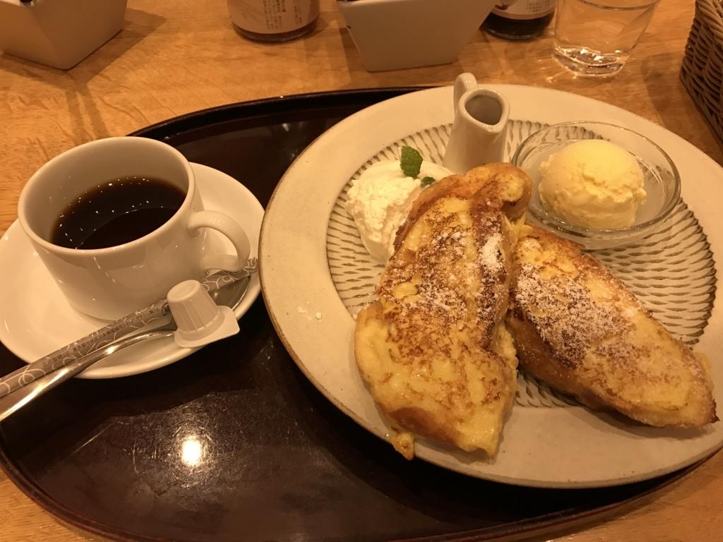 f:id:Nagoya1976:20170805133949j:plain