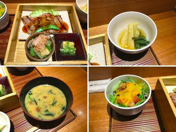 f:id:Nagoya1976:20170805151208j:plain