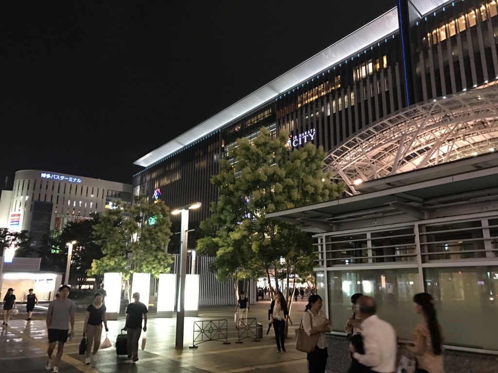 f:id:Nagoya1976:20170819050603j:plain