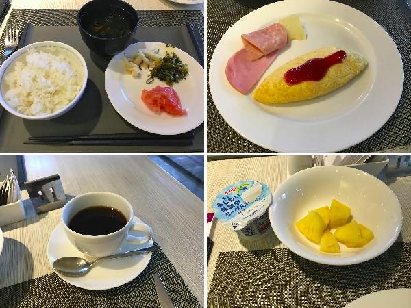 f:id:Nagoya1976:20170819172740j:plain