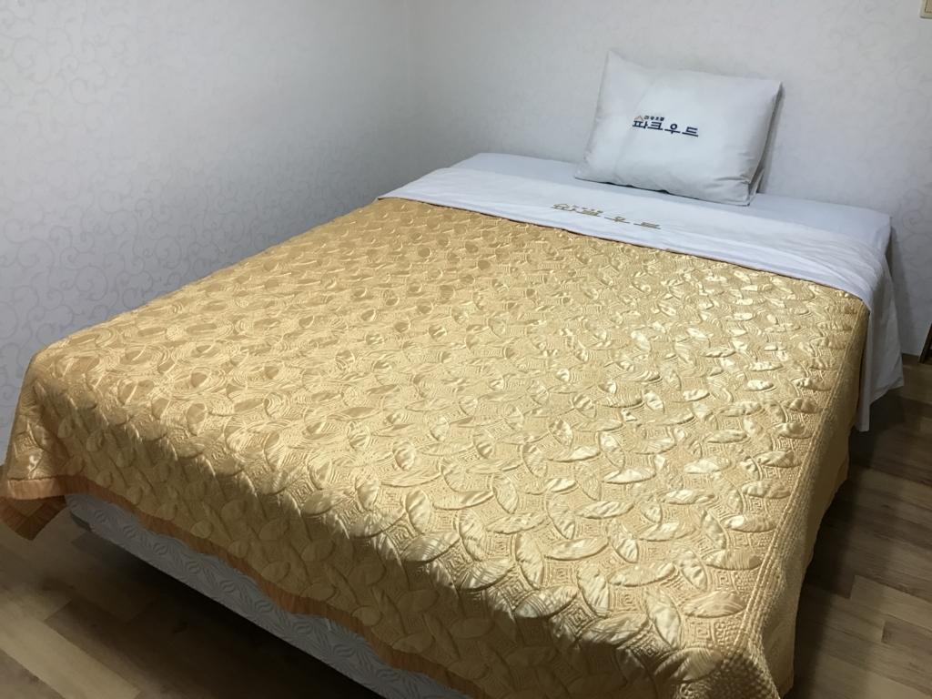 f:id:Nagoya1976:20170824222629j:plain