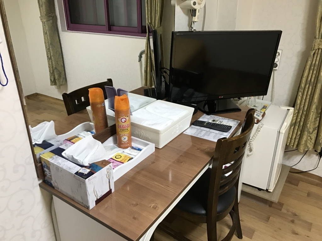 f:id:Nagoya1976:20170824224039j:plain