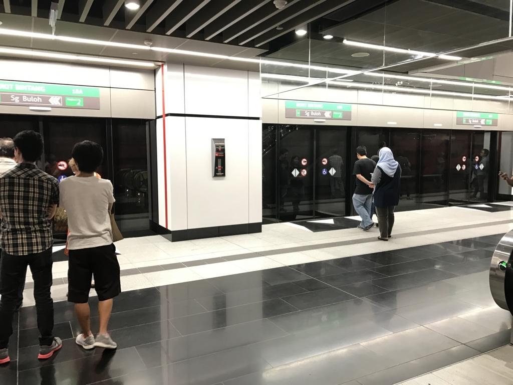 f:id:Nagoya1976:20170826170231j:plain